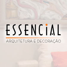 Portfólio Essencial Decor